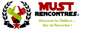 mustrencontres.fr