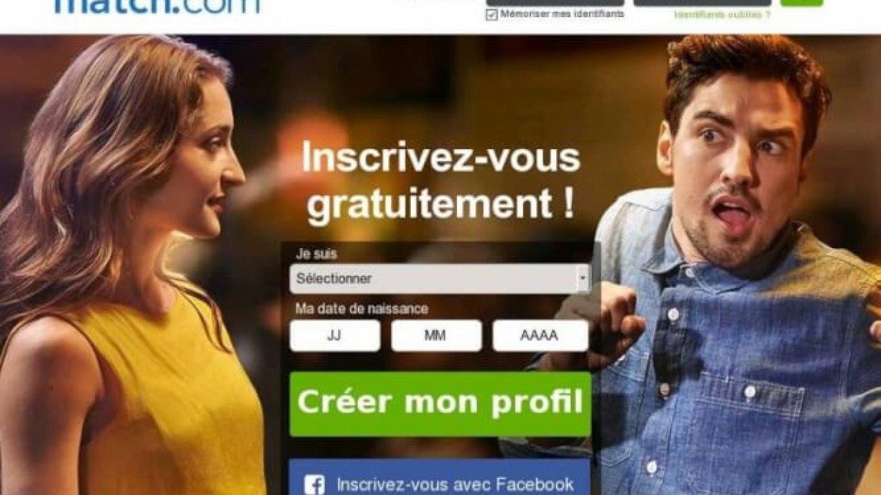 adhésion en ligne d'essai gratuit de rencontres