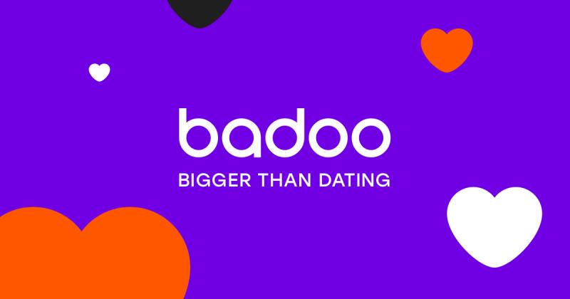 Rencontres gay sur badoo