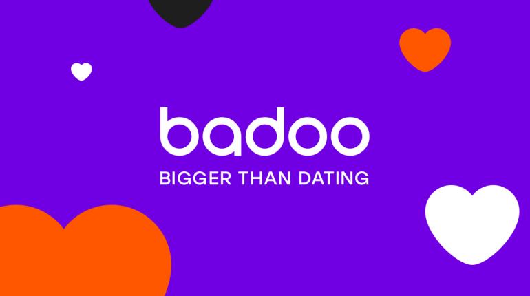how to change age on badoo