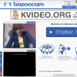 Bazoocam : Version Mobile ? Application ?