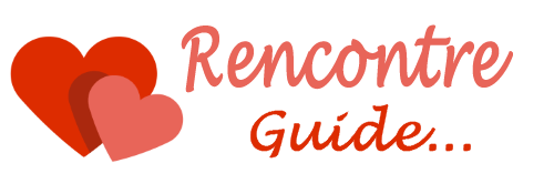 Rencontre.guide