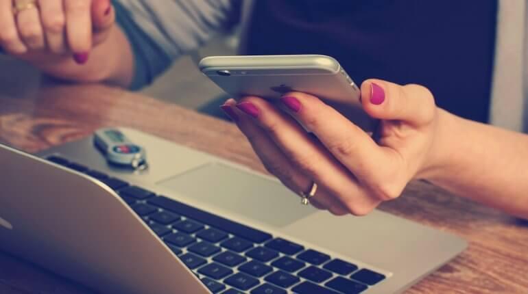Comment gérer plusieurs comptes de rencontres en ligne