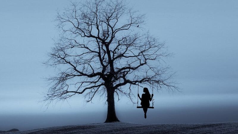 Mieux vaut être seul