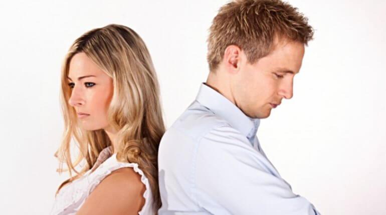 Comment séduire à nouveau son homme?
