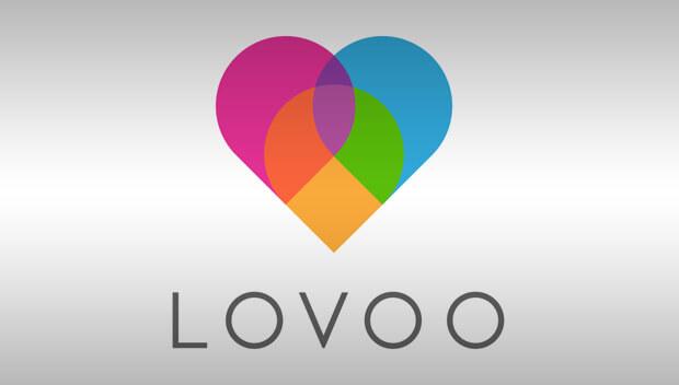 Lovoo : Comment envoyer un message et engager la conversation ?