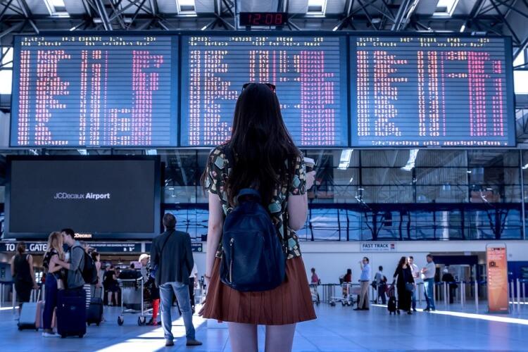 Comment rencontrer des célibataires à l'international sur internet