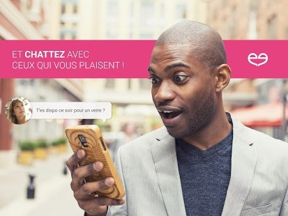 code promo sur meetic
