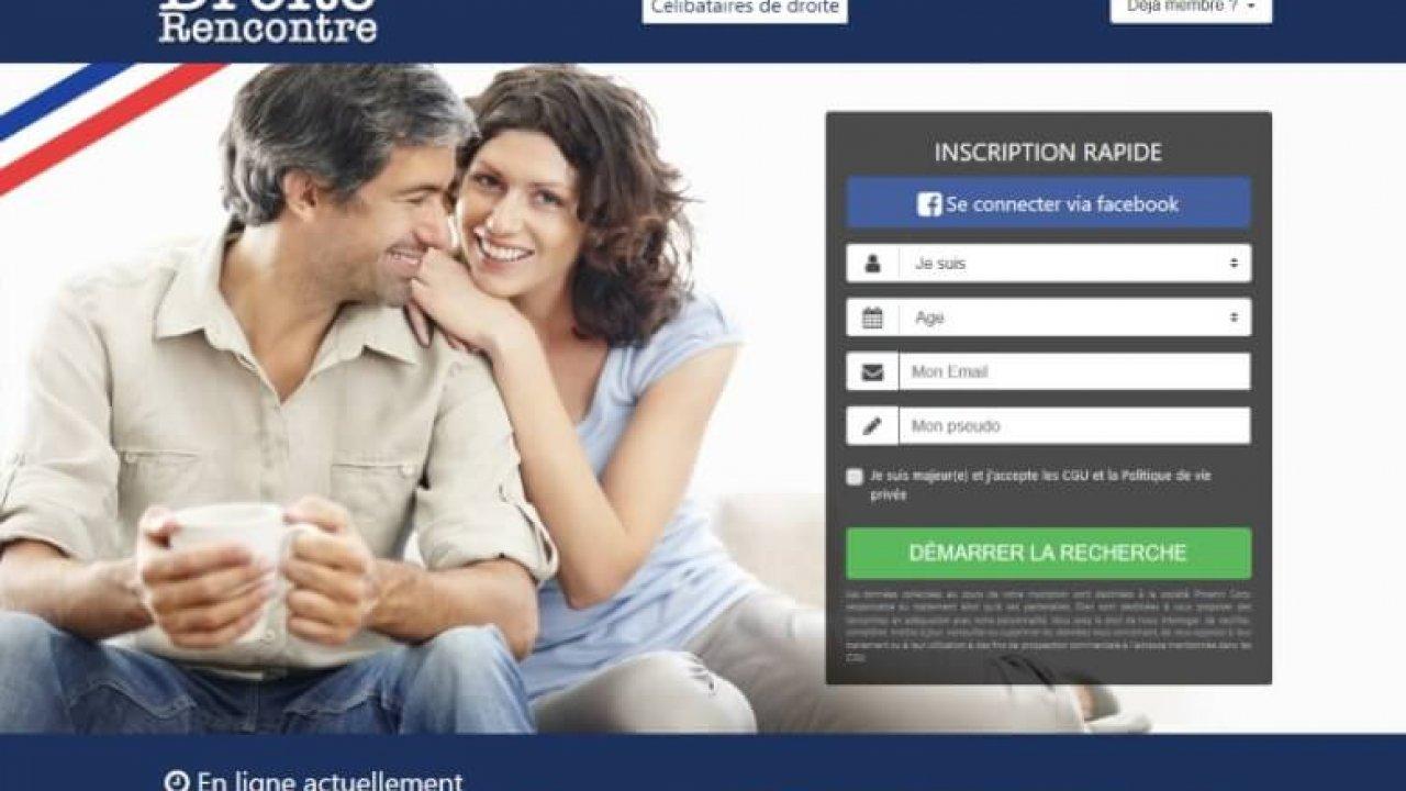 site de matchmaking pour le destin