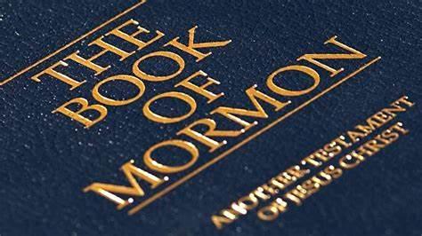 meilleur site de rencontre mormon
